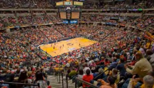 The Fever defeated the Lynx in 2012 to win the team'sfirstWNBA championship.
