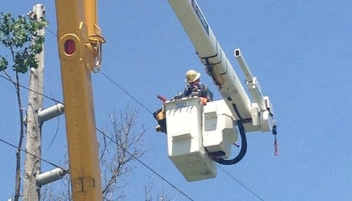 The settlement still needs approval from the Indiana Utility Regulatory Commission.