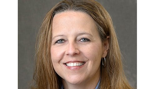 Carla Johnson will lead Purdue's part of the project.