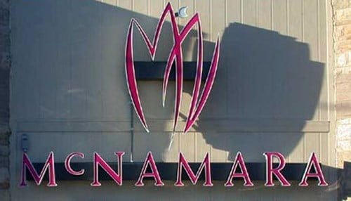 """When McNamara announced its expansion in March, it said the Indy facility will create a """"more central point of distribution with easy interstate access and will be ideal for McNamara's daily city-wide delivery service and support to local event venues."""""""