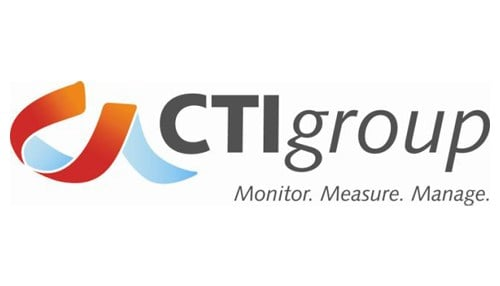 CTI Group has offices in the United Kingdom in London and Blackburn.