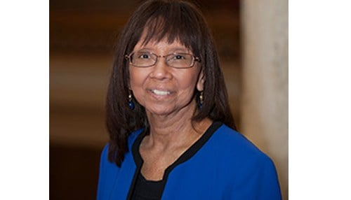 Donna Harris' bill is co-authored by Hal Slager (R-15), John Bartlett (D-95) and Chuck Moseley (D-10).