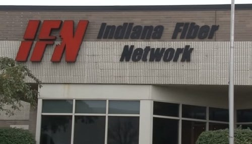 The company says the first phase is complete, with additional phases set to wrap up over the next three months.