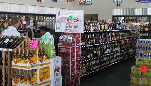 (photo courtesy Indiana Association of Beverage Retailers)