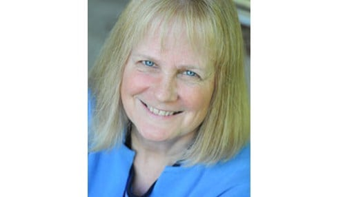Ellen Munds is executive director of Storytelling Arts of Indiana.