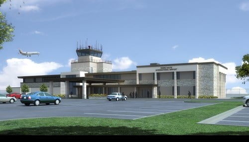 (Copy of rendering courtesy of our partners at WHTI-TV in Terre Haute.)