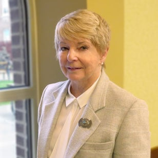 st catherine hospital ceo to retire inside indiana business. Black Bedroom Furniture Sets. Home Design Ideas