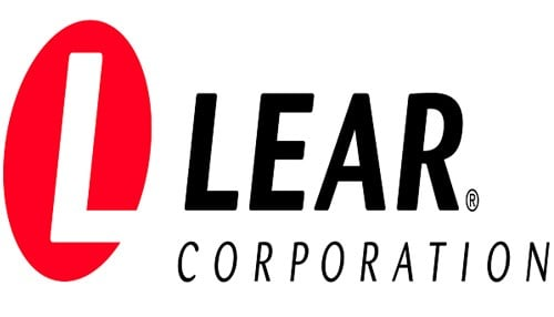 lear corp plans major hammond investment inside indiana business