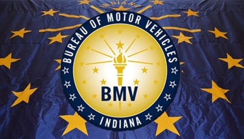 bmv to unveil 24-hour service center - inside indiana business