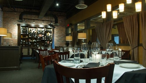 ready to use restaurant business plan