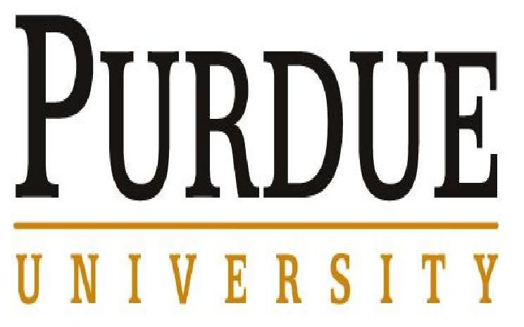 Purdue Proud of Record Year - Inside INdiana Business