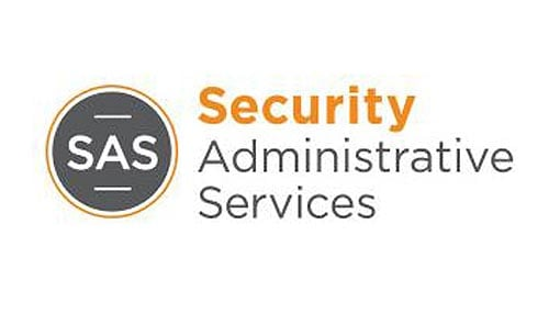 Cornerstone Benefits Administrator will be integrated into Security Administrative Services LLC