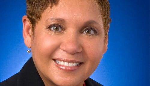Governor Pence's selection will serve the remainder of Carolene Mays-Medley's term, which expires December 2017.
