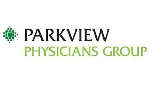 New Ft. Wayne clinic to open next year