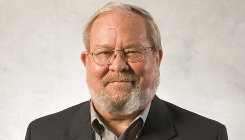 Miller co-founded Biomet Inc. in 1977.