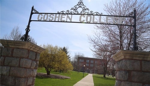 Goshen College to soon offer new programs