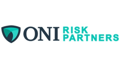 The company formerly known as Old National Insurance was acquired by Georgia-based Prime Risk Partners in 2016.