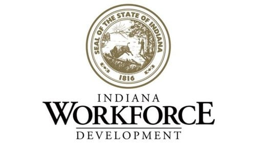 The Indiana Office of Work-Based Learning & Apprenticeship is part of the Indiana Department of Workforce Development.