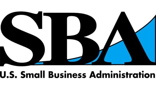 The funds were provided through the U.S. Small Business Administration's 504 loan program.