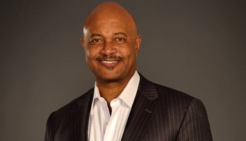 Indiana Attorney General Curtis Hill (file photo)