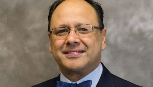 Jerry Chavez (photo courtesy Marshall County EDC)