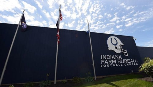 (photo courtesy Indianapolis Colts)