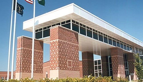 Parkview Huntington Hospital receives grant to grow its rural residency program.