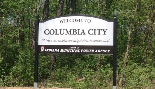Columbia City-based ChromaSource is expanding