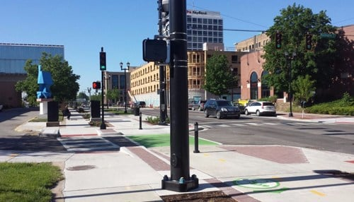 (photo courtesy city of South Bend)
