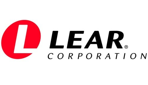 Advanced Assembly is a joint venture between Lear Corp. and Comer Holdings LLC.