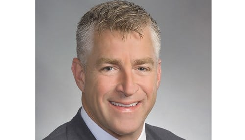 Howell is president and chief executive officer of Conexus Indiana.
