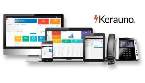 Kerauno acquires Inverse-Square in July 2019