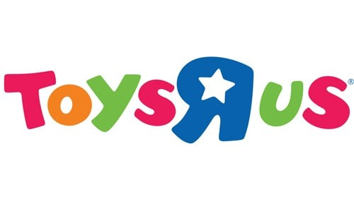 Toys R Us Filed For Bankruptcy in September.