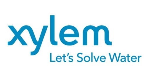 Financial terms of Xylem's acquisition of EmNet were not disclosed.