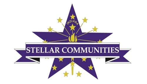 The Stellar Communities program began in 2011.