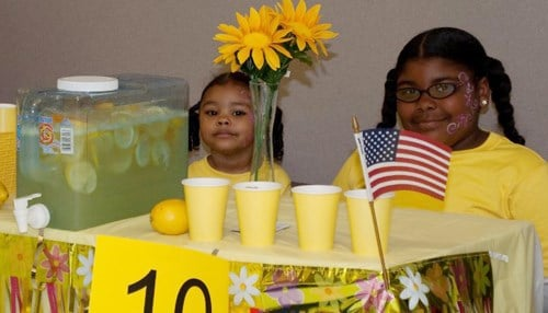 (Image courtesy of Lemonade Day Greater Indianapolis.)