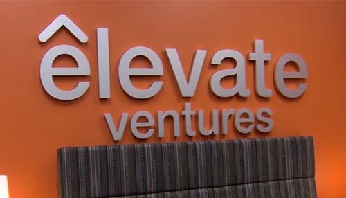 Elevate Ventures is acceptlng applications for its Elevate Nexus pitch competition.