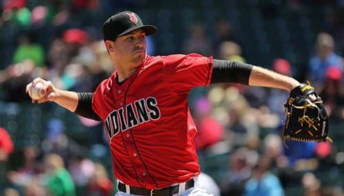 (photo courtesy Indianapolis Indians)