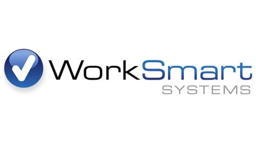 WorkSmart says it has employees in 37 states.