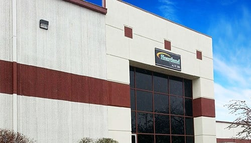 Heartland Foods occupies nearly 860,000 square feet of space in Marion County.