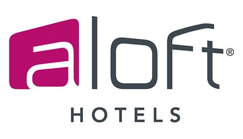 The building will be converted to the Aloft Indianapolis Downtown
