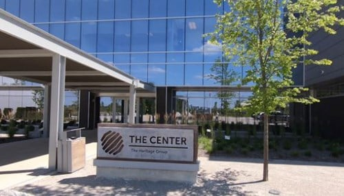 The showcase will take place at The Center in Indianapolis.