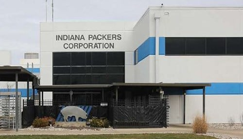 (Image courtesy of Indiana Packers Corp.)