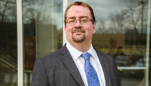 IU Center for Applied Cybersecurity Research Director Von Welch will lead the effort.