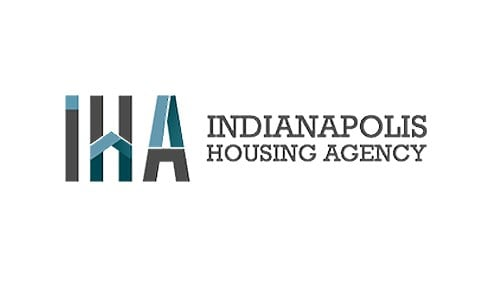 Indianapolis Housing Agency is one of five Indiana recipients