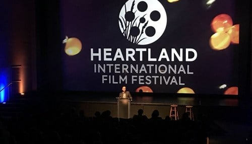 (Image courtesy of Heartland International Film Festival.)