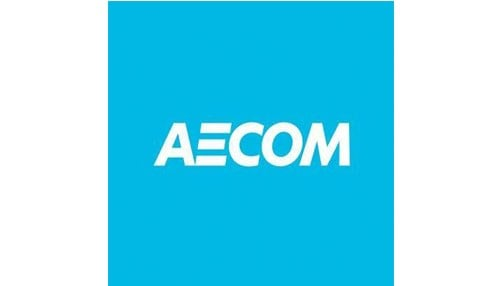 URS Federal Services Inc. is an AECOM company.