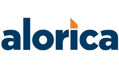 Alorica Inc. announces it will close its Lafayette office.