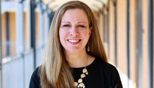 MomentPath CEO Caitlin Coffman (picture courtesy: MomentPath)