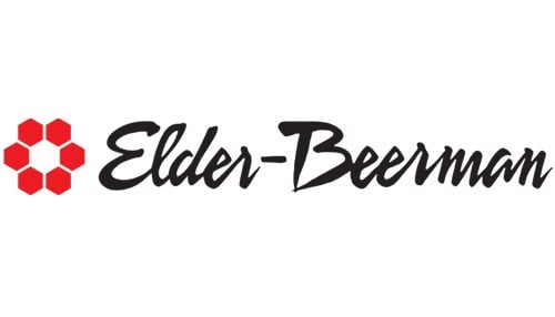 The former Elder-Beerman store in downtown Richmond closed in August.